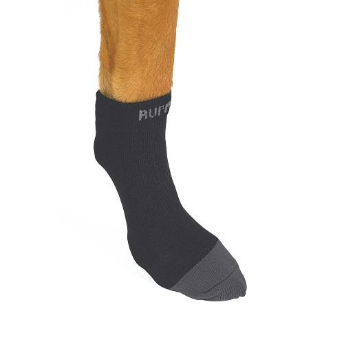 Ruffwear ponožky do obuvi pro psy, Bark'n Boot Liners, velikost 76-83mm