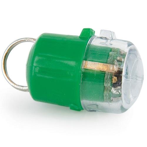Infra Red klíč, 580- zelený