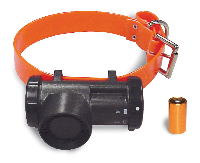 SportDOG lokalizátor DSL-400-19