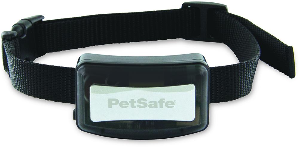 Extra obojek pro PetSafe 350m trenér