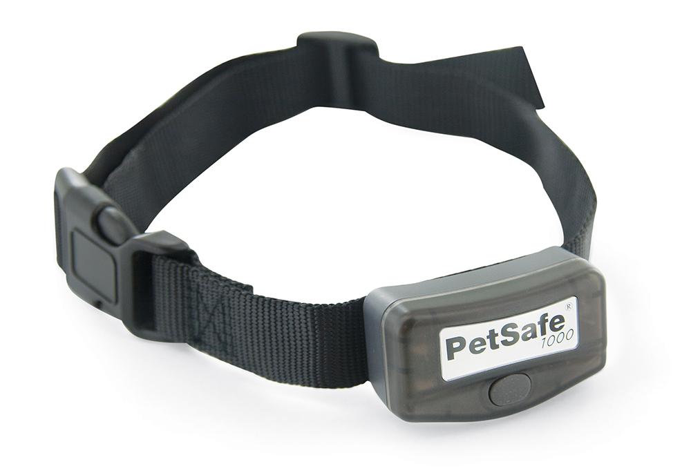 Extra obojek pro PetSafe 900m trenér