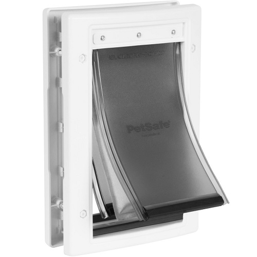 PetSafe® Extreme Weather Door-S