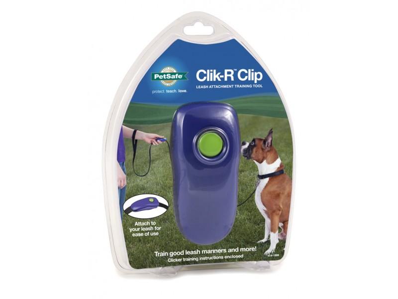 Kliker Clik-R™ Klip