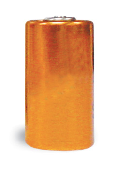 Baterie 6V, RFA 18-11 - alkalická