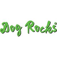 Dog Rocks UK