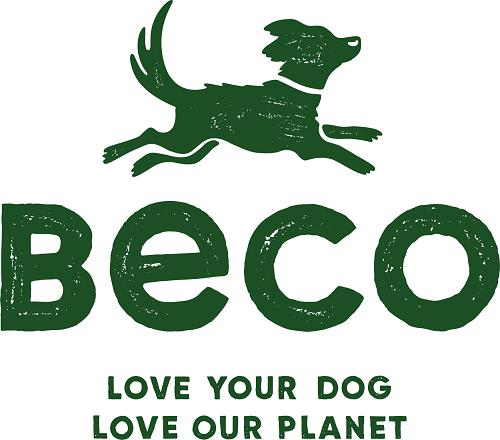 Beco Family logo