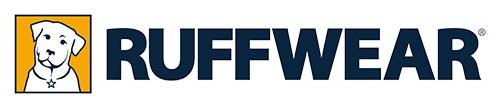 Ruffwear logo